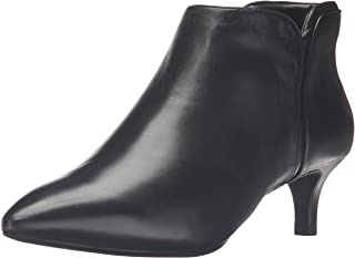 ROCKPORT TOTAL MOTION KALILA BOOTIE womens Boot