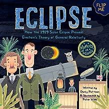 Best solar eclipse children's book Reviews