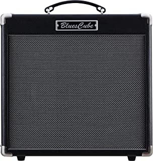 Roland Guitar Combo Amplifier, 49 Keys (BC-HOT)