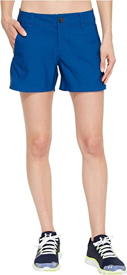 Under Armour - Inlet Shorts