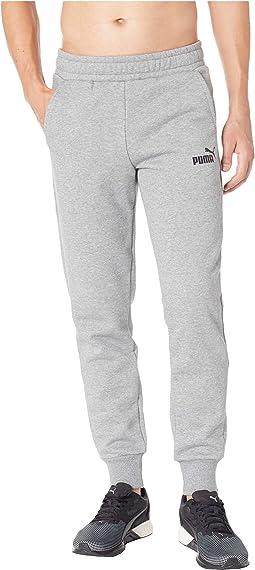 Essential Logo Pants Fleece CL