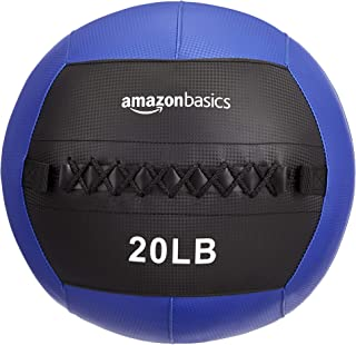 AmazonBasics Training Excersize Wall Ball