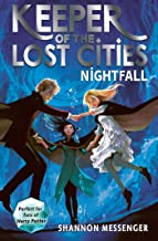 Nightfall: 6