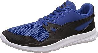 Puma Men's Duplex Evo Sneakers