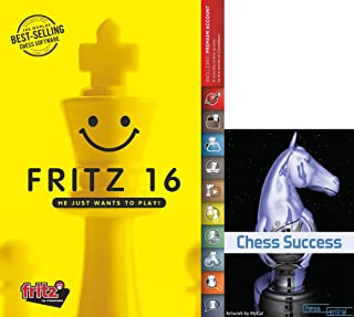 Best chess game software Reviews