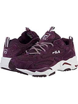 fila women sneakers amazon