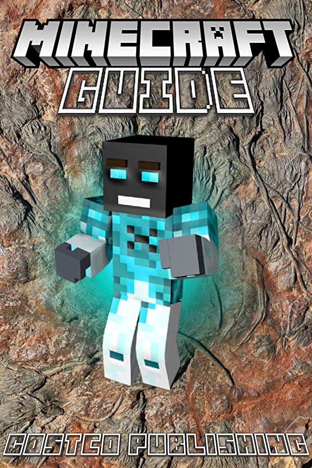 Mobestiary Minecraft Guide: (An Unofficial Minecraft Book) (English Edition)