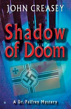 Shadow of Doom (Dr. Palfrey)