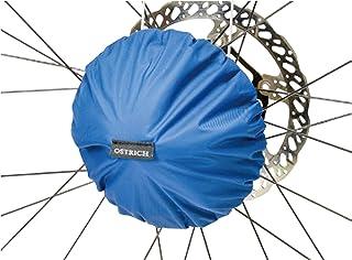 オーストリッチ(OSTRICH) 輪行アクセサリー [フリーカバー] 大サイズ MTB/34T対応