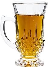 Best arabic tea cups set Reviews