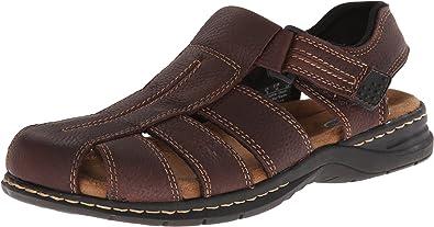 Dr. Scholl's Shoes Men's Gaston