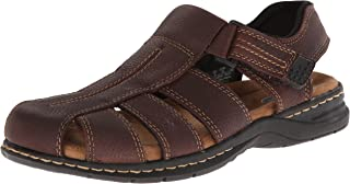 Dr. Scholl's Shoes Men's