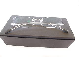 Best 0.00 strength glasses Reviews