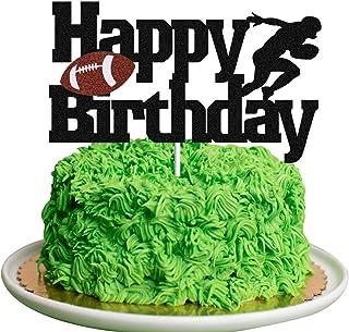 Birthday Cake Kansas City