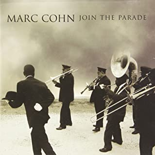 Best marc cohn - join the parade Reviews