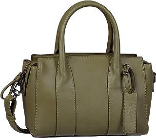 TOM TAILOR bags KALEA Damen Shopper S, 29x11x20