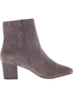 Women's Dune London Shoes | 6pm