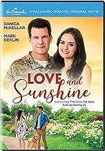 Best movie love movie Reviews