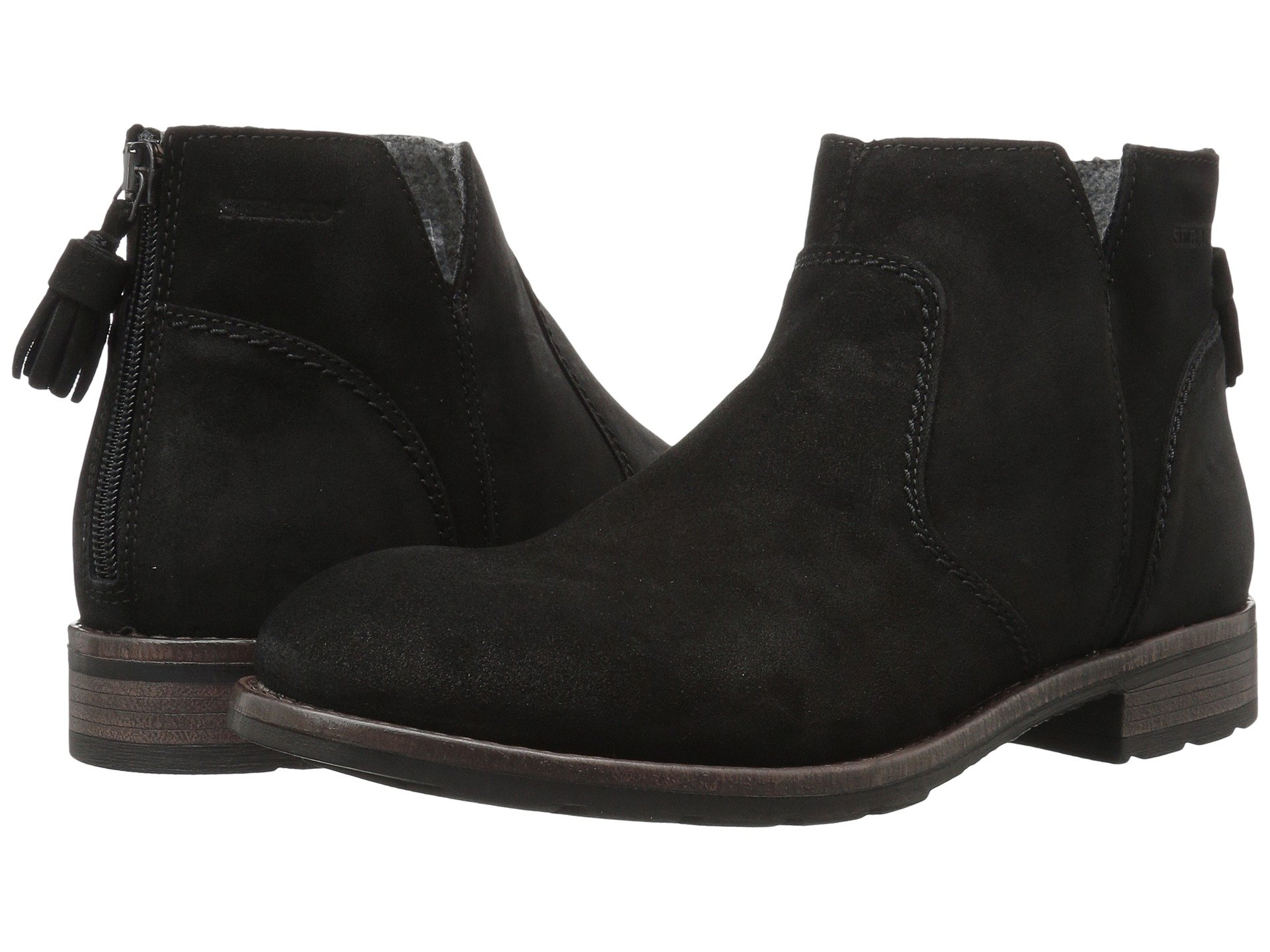 Laney Ankle Boot