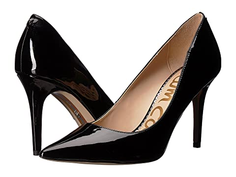 53e1b57ac Sam Edelman Margie at 6pm