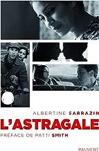 Best albertine sarrazin l astragale Reviews