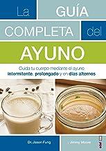 Guía completa del ayuno,La (Plus Vitae)