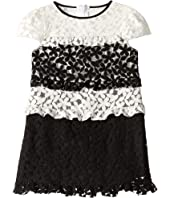 Milly Minis - Gabrielle Dress (Toddler/Little Kids)