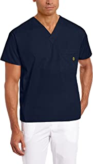 WonderWink The Alpha Unisex V-Neck Scrub Top