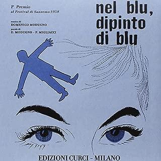 Best blu dipinto di blu Reviews