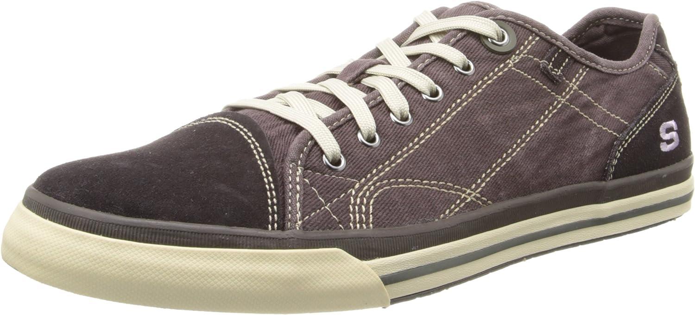 Skechers Men's Diamondback Levon shoes