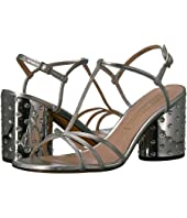 Marc Jacobs - Sheena Strap Sandal