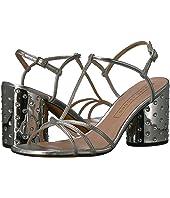 Marc Jacobs Sheena Strap Sandal