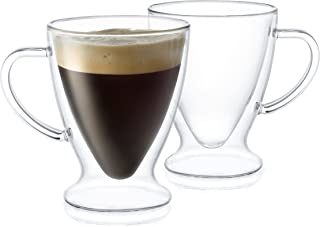 Best personalised espresso glass Reviews