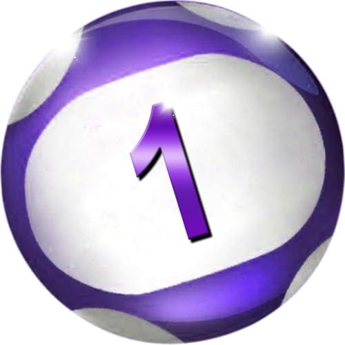 US Powerball MegaMillions Smart Picks PRO