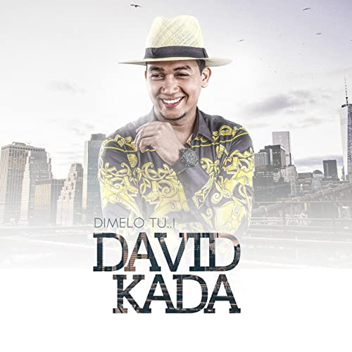 Soy Real by David Kada on Amazon Music - Amazon.com