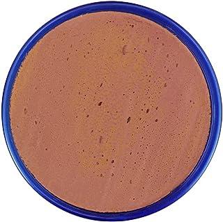 Snazaroo - Pintura para la cara no tóxica 18 ml (41 Colores