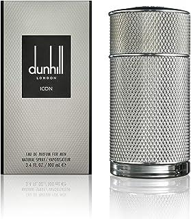 Dunhill London Icon for Men Eau de Parfum 100ml