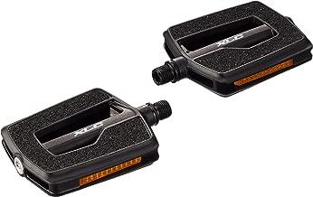 XLC 2501851600 Pedal Confort/Urbano PD-C10