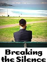 breaking silence film