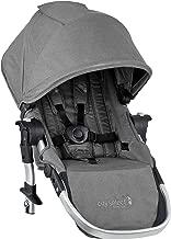 Baby Jogger City Select s Seat Kit, Slate