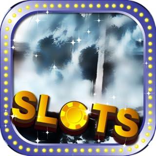 Slots Casino : Titanic Edition - God Of Casino Slot Machines Hd