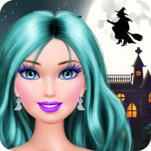 Best barbie doll house and dress up games Reviews