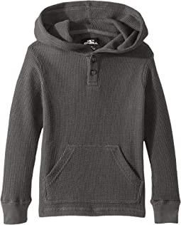 Olympia Hooded Knits (Toddler/Little Kids)