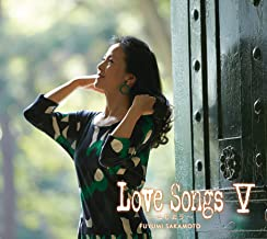 Love Songs V~心もよう~