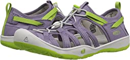 Keen Kids - Moxie Sandal (Little Kid/Big Kid)