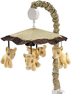 Best Disney Lion King Simba