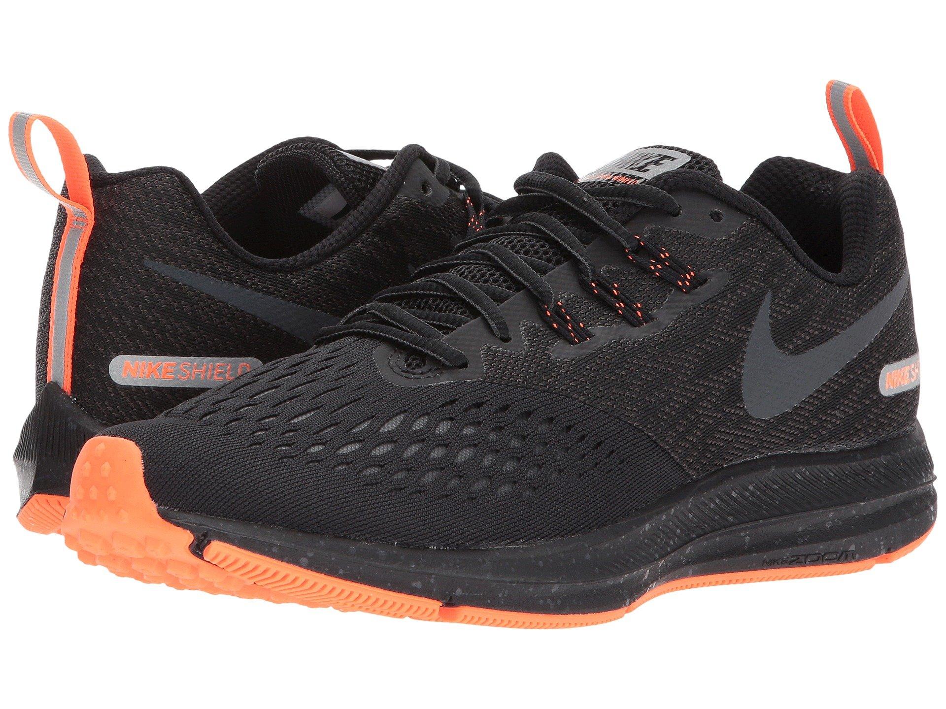 3b7a15ae1 Pink Nike Air Max Ul 19 Canada