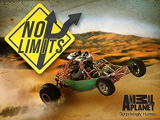 No Limits Season 1