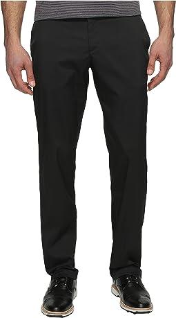 Nike Golf Flat Front Pants