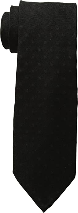 Calvin Klein - Luxe Dot